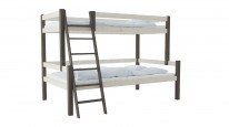 Bunk bed ST-3