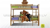 Bunk bed ST-2