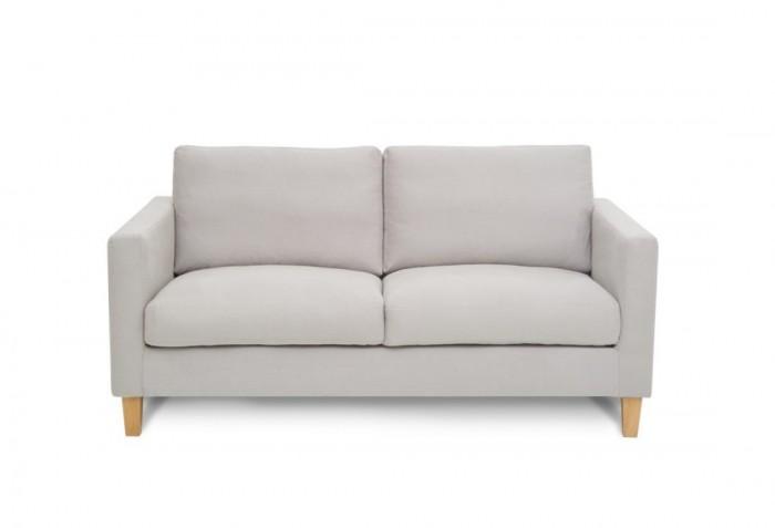 Sofa Alude