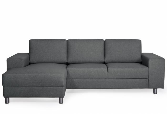 Magnificent Sofa Dora Machost Co Dining Chair Design Ideas Machostcouk